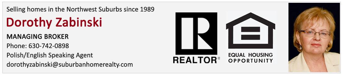 School Info – Schaumburg | Streamwood | Bartlett IL Real Estate & more